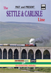 Settle & Carlisle Past & Present